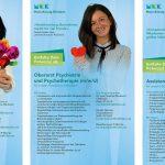 """""""Entfalte Dein Potenzial"""", von: Main-Kinzig-Kliniken"""