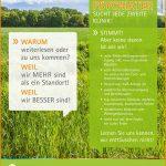 """""""Nie gehört!"""", von: Klinikum Westmünsterland / Agentur: Eilinghoff + Team"""