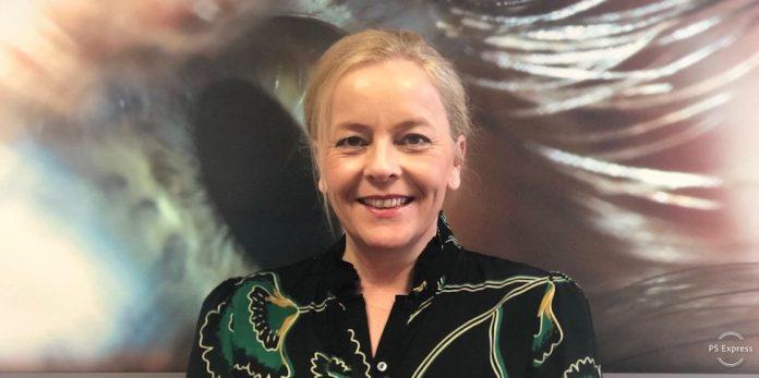 Julia Mopin ist als Gesellschafterin und Geschäftsleiterin des Einkaufs und der Technischne Redaktion bei Ursapharm Arzneimittel und als Geschäftsführerin bei Eusan tätig. Sie engagiert sich für mehr Frauen im Top Management in Pharma. Ein Interview auf Health Relations anlässlich des Weltfrauentags.