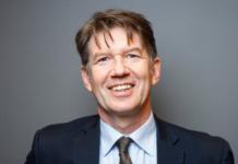 Michael Bollessen, Produktgruppenleiter Marketing Diabetes, BERLIN-CHEMIE AG
