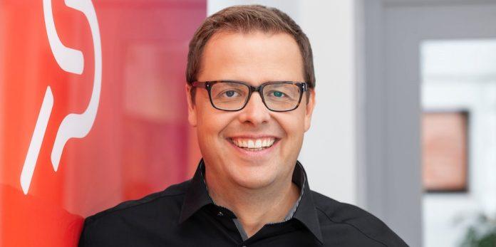 Spirit-Link-Geschäftsführer Markus Hanauer über neue Formen der Kunden-Agenturbeziehung auf Healthrelations.de