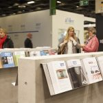 Online- und Printprodukte des Deutschen Ärzteverlags auf einen Blick.