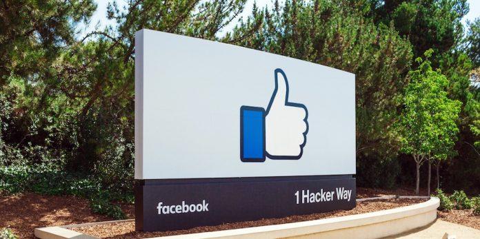 Interaktion auf Facebook lässt sich steuern. Die aktuelle Quintly-Studie lässt Rückschlüsse auf das Engagement-Verhalten von Usern auf Facebook zu.