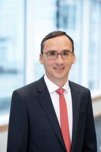 Michael Schmelmer über digitale Transformation bei Boehringer Ingelheim