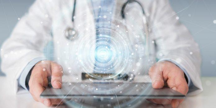 Tablet_Digitalisierung