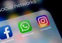 Facebook_WhatsApp_Instagram