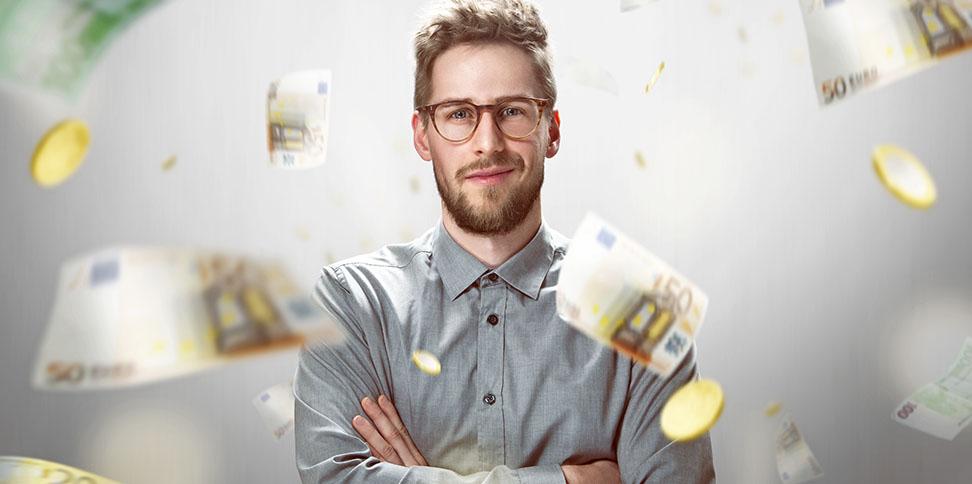 Geld_Verdienst_Arzt_Uniklinik_Privatklinik