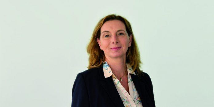 Die Klinik Herford zahlt hohe Prämien bei Mitarbeiter-werben-Mitarbeiter-Programmen