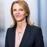 Monika Röther, kaufmännische Geschäftsführerin am Klinikum Ingolstadt. © Klinikum Ingolstadt