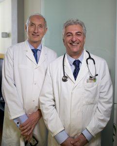 Heidelberger Ärztenetzwerk gründet Hoschule zur Ausbildung von Physician Assistant