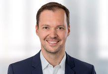 Holger Emmer Dentsply Sirona