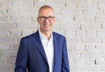 Jörg Pfannenberg spricht im INterview auf Health Relations über Thought Leadership für Pharma