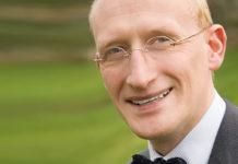 Prof. Dr. Uwe P. Kanning ist Wirtschaftspsychologe an der Hochschule Osnabrück. Seine Forderung: Personalmarketing braucht mehr Ehrlichkeit. © privat