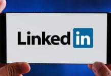 LinkedIn_Logo_Smartphone