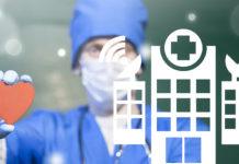 digitalisierung_krankenhaus_tablet