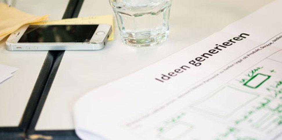 mentorenkongress_ideen generieren