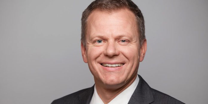 Karsten Matthes_PAWLIK Consultants