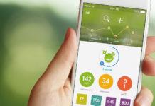 Roche Diabetes Care entwickelt verschreibungsfähige Apps.