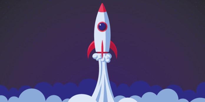 rakete_wachstum_markt