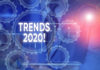 trends 2020 marketing pharma