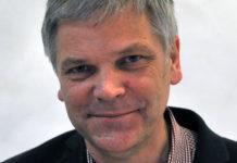 Dr. Hans-Albert_Gehle_Marburger Bund
