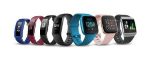 Google weitet seine Aktivitäten auf dem Gesundheitsmarkt aus und kauft Fitbit.