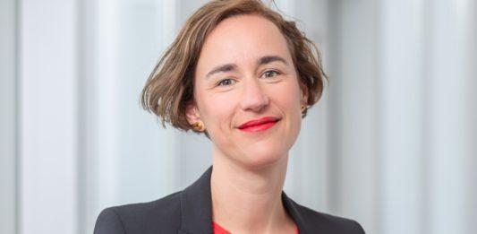 Perfect Pitch: Worauf Agenturen und Pharma in Pitchsituationen Wert legen.