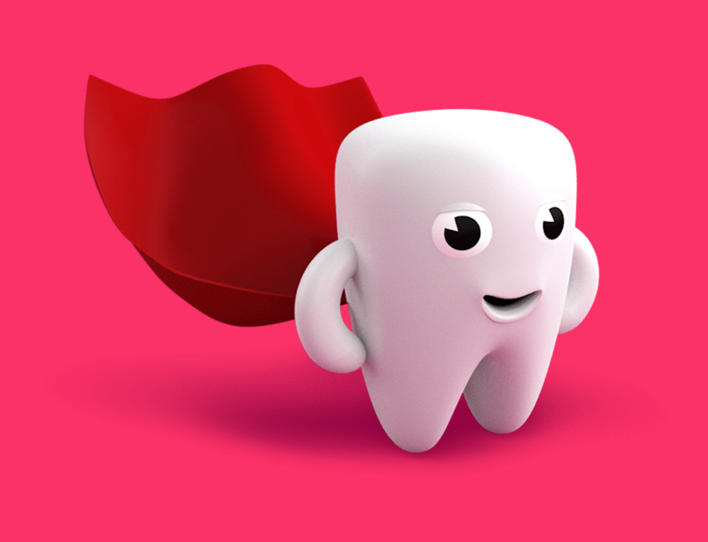 Das Onlinepreisvergleichportal für Zahnmedizinische MAterialien setzt beim MArketing auf die richtige Ansprache von ZFAs.