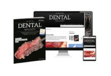 Das DENTAL MAGAZIN bietet Dentalunternehmen künftig ein größeres Angebot im Bereich Content Marketing und seinen Lesern neue Formate und noch mehr Praxisbezug.