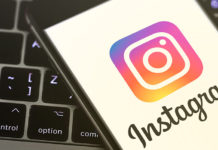 instagram_emojis