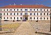Mit AMEOS studieren an der Josip Juraj Strossmayer Universität Osijek. © stock.adobe.com / xbrchx