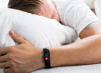 sleep-tracker_app