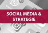 Social Media How to Whitepaper