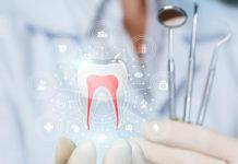 Zahnarzt_Instrumente
