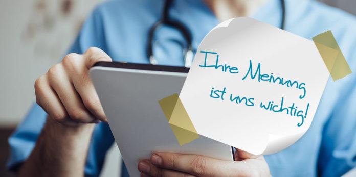 umfrage_krankenhaus
