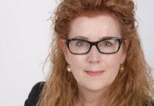 Dr. Anke Diehl von der Universitätsmedizin Essen: Die Digitalisierung macht Kliniken attraktiver für Ärzte