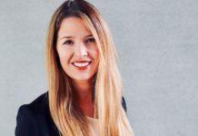 Kristina_Ostertag, GSK Deutschland, im Interview auf Health Relations, dem Onlinemagazin vom Deutschen Ärzteverlag