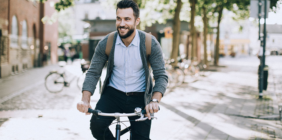 fahrrad_Stadt_mann