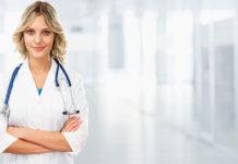 Ärztin_jung_klinik