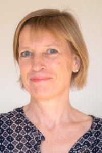 Dr. Susanne Schach, Roche