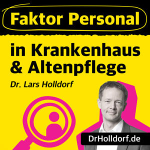 Faktor-Personal_LH_Podcast