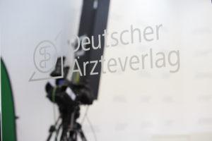 Filmstudio Deutscher Ärzteverlag