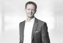 Dr. Lars Holldorf ist Recruitingexperte und betreibt ein Podcast.