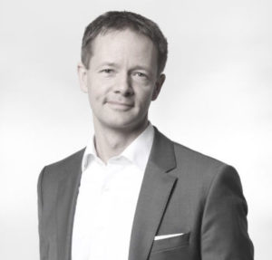 Dr. Lars Holldorf, © Dr. Holldorf Consult GmbH