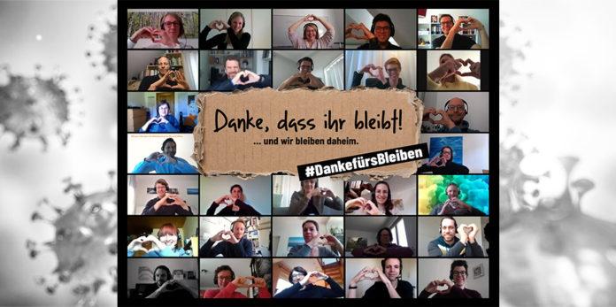 danke_fuers_bleiben_kampagne