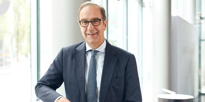 Dr. Matthias Suermondt, @ Sanofi
