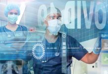 COVID-19_Klinik
