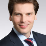 Markus Siebenmorgen, Pressesprecher der Bayer AG in Leverkusen, © Bayer AG