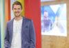 Boehringer Ingelheim hat ein Dentallabor zur Entwicklung neuer digitaler Produkte gegründet.