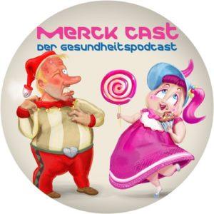 Merck Podcast